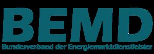 BEMD-Logo_gross