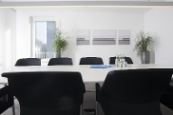 Konferenzraum-kl__scaled__191_127