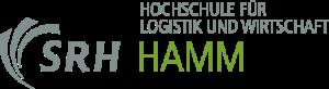 Logo_2010_SRH_HLW_Hamm_svg